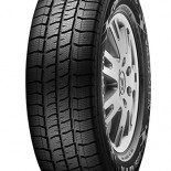 Vredestein 205/70  R15 TL 106R VR COMTRAC 2 WINTER+                               106                              R                   From - Utility