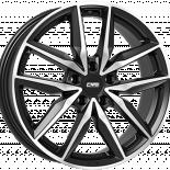 Car rim - 7,5X18 CMS C28 5/114,3 ET47 CH67,1