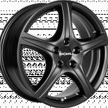 Car rim - 6,0X15 RONAL R56 4/114,3 ET40 CH76