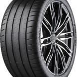 Bridgestone 265/40 ZR21 TL 105Y BR POTENZA SPORT XL                               105                              ZR                   Passenger car