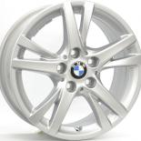 Car rim - 7,0X16 BMW STYLE 473 5/112 ET52 CH66,6 DEMO!!