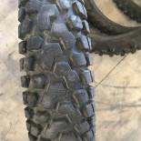 4/60-18 Dunlop K360                                      Enduro-fiets