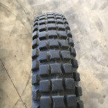 400-18 Pirelli MT43                               58                            Motorcycle Trial