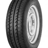 Continental 235/60  R17 TL      CO VANCO ECO 117/115R                               117                              R                   From - Utility