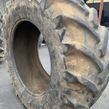 710/70R42 Pirelli TM900                                      Driving wheel