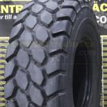 26.5R25 Bridgestone VJT                               xx                            inflatable