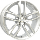 कार रिम - 8,5X19 BBS SX 5/112   ET46 CH82,0