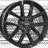 कार रिम - 6,5X16 MONACO WHEELS CL2 5/100   ET40 CH57,1