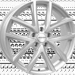 कार रिम - 7,5X18 MONACO WHEELS CL2 5/114,3 ET40 CH70,1