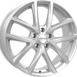 कार रिम - 7,5X18 MONACO WHEELS CL2 5/112   ET50 CH66,4