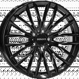 कार रिम - 9,5X21 MONACO WHEELS GP2 5/112   ET52 CH66,5