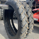 300/95R52 Kleber CROPKER                                      Driving wheel
