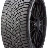 Pirelli 255/50 HR19 TL 107H PI SCORP ICE&SNOW XL MO                               107                              HR                   4x4 SUV