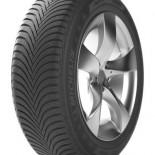 Michelin 255/55 VR19 TL 111V MI ALPIN 5 SUV XL                               111                              VR                   4x4 SUV