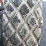 Industrial 23.1-26 Goodyear ALL WEATHER                                    8PR                   Inflatable