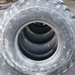 Civil Engineering 1300R24 Michelin XGLA                           x                            Inflatable
