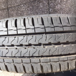 205/65R16 Kleber Transpro                               107                              T                   From - Utility