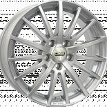 Car rim - 6,5X15 CMS C16 4/108   ET25 CH65,1