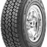 Goodyear 235/65 TR17 TL 108T GY WRANG AT ADVENTURE XL                               108                              TR                   4x4 SUV