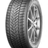 Dunlop 225/55 VR19 TL 99V  DU WIN SPORT 5 SUV                               99                              VR                   4x4 SUV