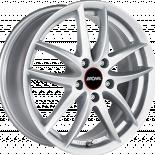 Car rim - 6,5X15 RONAL R46 4/108   ET42 CH76