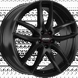 Car rim - 7,0X16 RONAL R46 5/114,3 ET40 CH82
