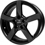 Car rim - 6,0X15 ALUTEC ALASKA 4/100 ET39 CH56,6