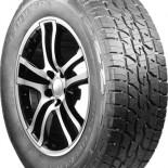 Cooper 215/55 HR17 TL 98H  CP DISCOVERER ATT XL                               98                              HR                   4x4 SUV