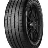 Pirelli 255/55 VR19 TL 111V PI S-VERD (AO) XL DEMO                               111                              VR                   Passenger car