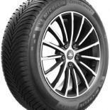Michelin 205/55 WR17 TL 91W  MI CROSSCLIMATE 2                               91                              WR                   Passenger car