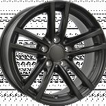 Car rim - 8,0X19 ALUTEC X10 5/112 ET57 CH66,6