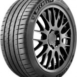 Michelin 285/30 ZR20 TL 99Y  MI SPORT 4 S * XL                               99                              ZR                   Passenger car