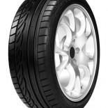 Dunlop 255/45 VR18 TL 99V  DU SP SPORT 01 *                               99                              VR                   4x4 SUV