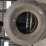 Heavy weights 13R22.5 Next Tread RHD                           156                              L                   Regional