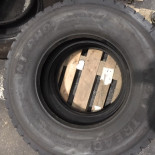 Heavy weights 315/70R22.5 Next Tread NTRHD                           156                              L                   Regional