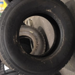 315/70R22.5 Next Tread NT442                               154                              L                   Regional