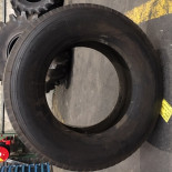 Heavy weights 245/70R19.5 Bridgestone R184                           156                              L                   Regional