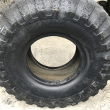 Civil Engineering 20.5R25 Michelin XRD1                                  Inflatable