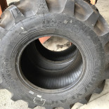 400/70A820 Goodyear IT 520                                      Inflatable