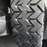 1600R25 Michelin XVC                               xx                            Inflatable