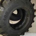 460/70R24 Trelleborg TH400 17.5-24                                        18PR                   Inflatable