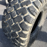 Agricultural 560/60R22.5 Alliance A VOIR  Agri transport 390                                  Farm trailer
