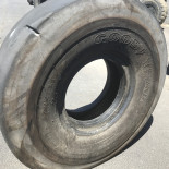 Industrial 1800R25 Goodyear EV4S                                  Inflatable
