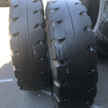 1200R24 Michelin X MINE D2                               xxx                            inflatable