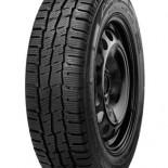 Michelin 215/60  R17 TL      MI AGILIS ALPIN 104/102H                               104                              R                   From - Utility