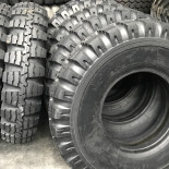 Civil Engineering 1400R24 Firestone Veith MIL                                    18PR                   Inflatable