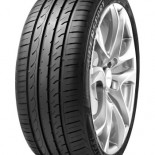 Master-steel 225/60 HR17 TL 99H  ML SUPERSPORT                               99                              HR                   4x4 SUV