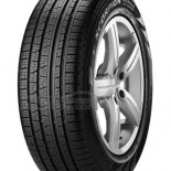Pirelli 255/50 HR19 TL 107H PI SCORP VERDE RF AS * XL                               107                              HR                   Passenger car