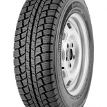 Continental 235/65  R16 TL 115R CO VANCONTACT WINTER                               115                              R                   From - Utility