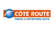 Coté Route Arveyres